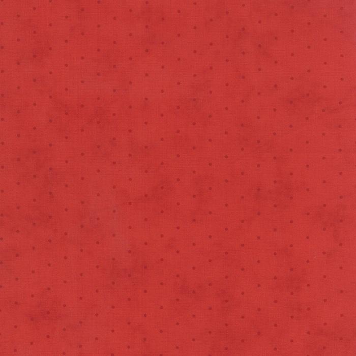 Moda Crazy for Red IV