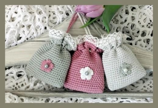crochetedsachets(3).jpg
