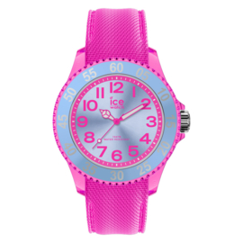 Ice-Watch Ice-Cartoon Lollipop 36mm
