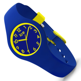 Ice-Watch Ice Ola Kids Rocket EXTRA SMALL 28mm