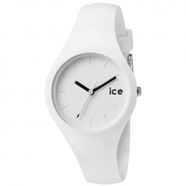 Ice-Watch Ice-Ola White Small 34mm