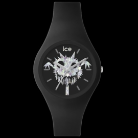 Ice-Watch Limited Edition Ice-Ghost Spooky Bat 34mm