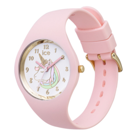 Ice-Watch Ice-Fantasia Unicorn Pink Small 34mm