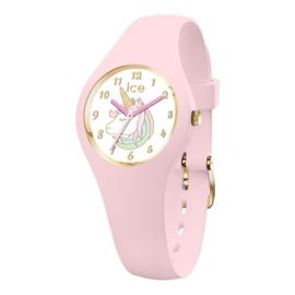 Ice-Watch Ice-Fantasia Eenhoorn Pink EXTRA SMALL 28mm
