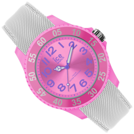 Ice-Watch Ice-Cartoon Candy 36mm