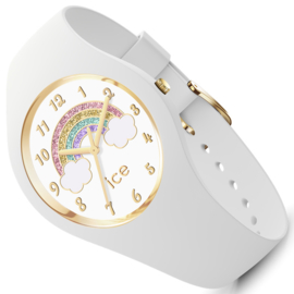 Ice-Watch Ice-Fantasia Rainbow White Small 34mm