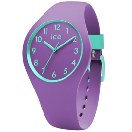 Ice-Watch Ice-Ola Kids Mermaid Small 34mm