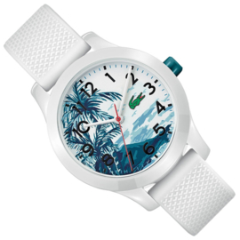 Lacoste 12.12 Kinderhorloge Hawaii 32mm