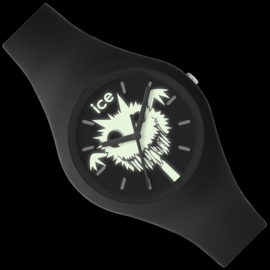 Ice-Watch Limited Edition Ice-Ghost Creepy Ghost 34mm