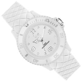Ice-Watch Ice-Sixty Nine White 38mm