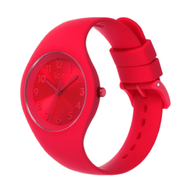 Ice-Watch Ice-Colour Rozerood Small 34mm