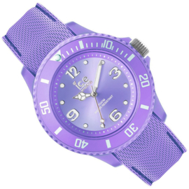 Ice-Watch Ice-Sixty Nine Purple 38mm