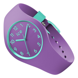 Ice-Watch Ice Ola Kids Mermaid Small 34mm
