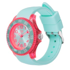 Ice-Watch Ice-Cartoon Butterfly 36mm