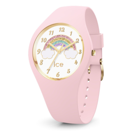 Ice-Watch Ice-Fantasia Rainbow Pink Small 34mm