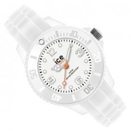 Ice-Watch Ice-Sili Mini White 30mm