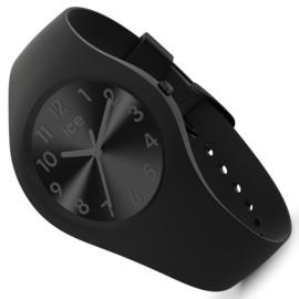 Ice-Watch Ice-Colour Zwart Small 34mm