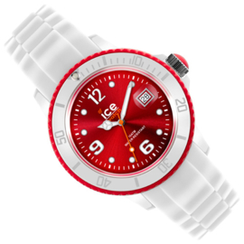 Ice-Watch Ice-White Small Red 38mm