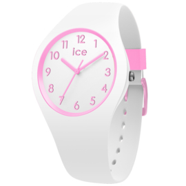 Ice-Watch Ice Ola Kids Candy White Small 34mm