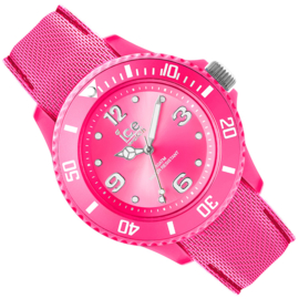 Ice-Watch Ice-Sixty Nine Neon Pink 38mm
