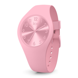 Ice-Watch Ice-Colour Roze Small 34mm