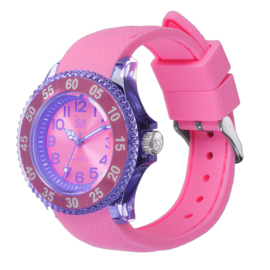 Ice-Watch Ice-Cartoon Dolly 36mm