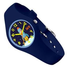 Ice-Watch Ice-Fantasia Ruimteraket EXTRA SMALL 28mm