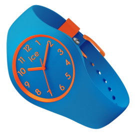 Ice-Watch Ice-Ola Kids Robot Small 34mm