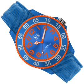 Ice-Watch Ice-Cartoon Superhero 36mm