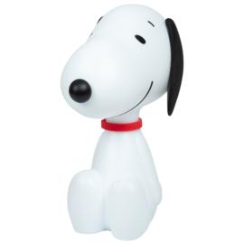 Snoopy Dimbare Nachtlamp 30cm