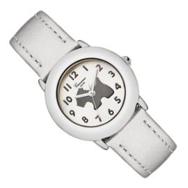 Garonne Meisjes Horloge met Hondje 5ATM