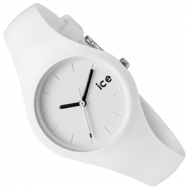 Ice-Watch Ice Ola White Small 34mm