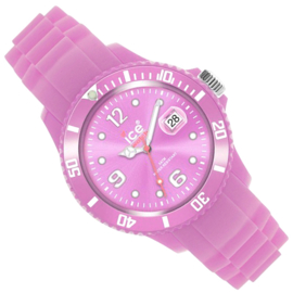 Ice-Watch Sili Summer Small Violet 38mm