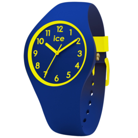 Ice-Watch Ice-Ola Kids Rocket Small 34mm