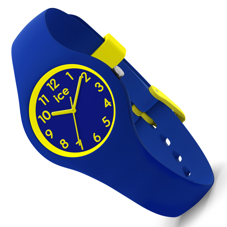 Ice-Watch Ice-Ola Kids Rocket EXTRA SMALL 28mm