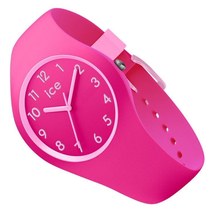 Ice-Watch Ice-Ola Kids Fairy Tale Small 34mm