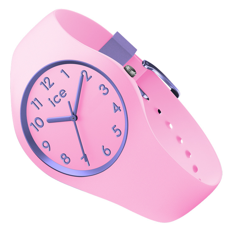 Ice-Watch Ice-Ola Kids Princess Small 34mm