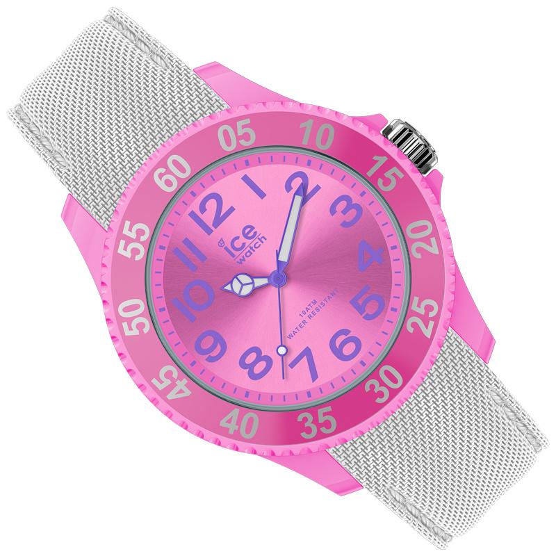 Ice-Watch Ice-Cartoon Candy 36mm