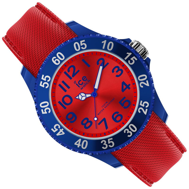 Ice-Watch Ice-Cartoon Spider 36mm