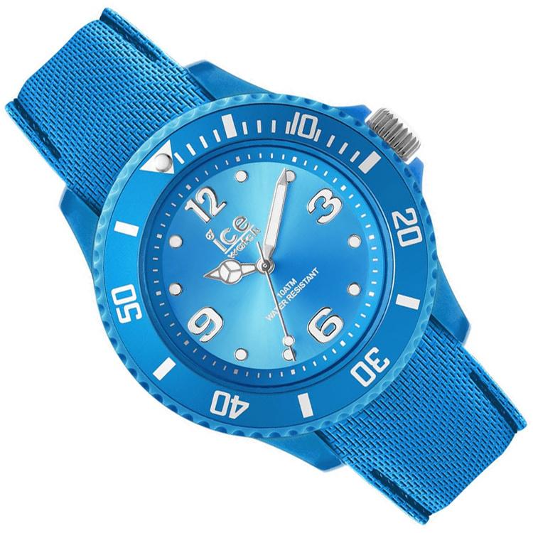 Ice-Watch Ice-Sixty Nine Blue 38mm