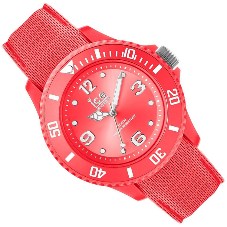 Ice-Watch Ice-Sixty Nine Coral 38mm
