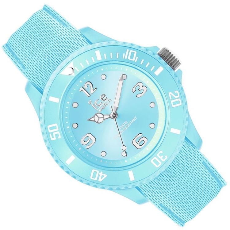 Ice-Watch Ice-Sixty Nine Pastel Blue 38mm