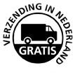 gratis-verzending-nl.jpg