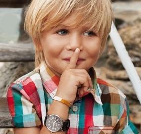 jongen-met-horloge.jpg