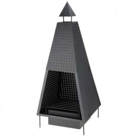 Sfeerhaard (piramide)