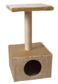 Klimmeubel Diabolo 57cm