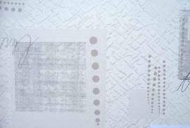 PVC Tafelzeil