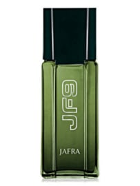 Jafra JF9
