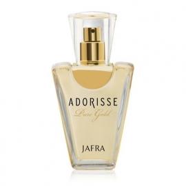 Jafra Adorisse Pure Gold