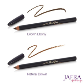 Jafra Brow pencil